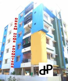 1030 sqft, 2 bhk Apartment in Builder Dream Home Promoters Gopalapatnam, Visakhapatnam at Rs. 31.0000 Lacs