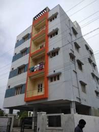 1000 sqft, 2 bhk Apartment in Builder dreamhomepromoters Sujatha Nagar, Visakhapatnam at Rs. 25.0000 Lacs