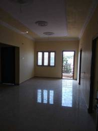 1250 sqft, 3 bhk Apartment in Builder Dream Home Promoters Sujatha Nagar, Visakhapatnam at Rs. 36.0000 Lacs