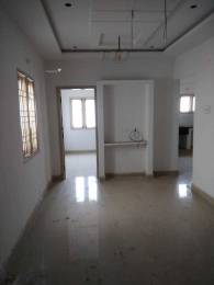 1100 sqft, 2 bhk Apartment in Builder Dream Home Promoters Gopalapatnam, Visakhapatnam at Rs. 29.0000 Lacs