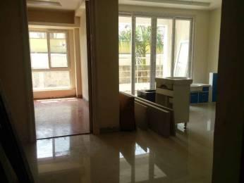 1000 sqft, 2 bhk Apartment in Builder Project Sujatha Nagar, Visakhapatnam at Rs. 25.0000 Lacs