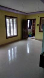 1000 sqft, 2 bhk Apartment in Builder Dream Home Promoters Sujatha Nagar, Visakhapatnam at Rs. 25.0000 Lacs