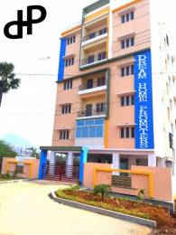 1330 sqft, 3 bhk Apartment in Builder Project Gopalapatnam, Visakhapatnam at Rs. 35.0000 Lacs