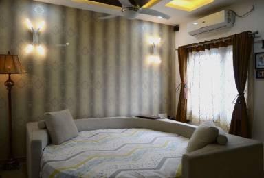 625 sqft, 1 bhk Apartment in Builder wallfort elegante Pachpedi Naka, Raipur at Rs. 20.2100 Lacs