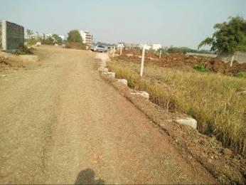 1000 sqft, Plot in Builder Wallfort alencia Tatibandh, Raipur at Rs. 15.0000 Lacs