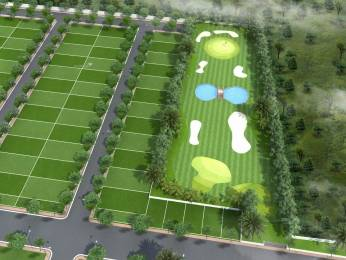 1000 sqft, Plot in Builder golf green Dunda, Raipur at Rs. 11.9500 Lacs