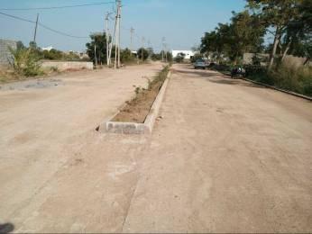 800 sqft, Plot in Builder wallfort alancia Tatibandh, Raipur at Rs. 11.9900 Lacs