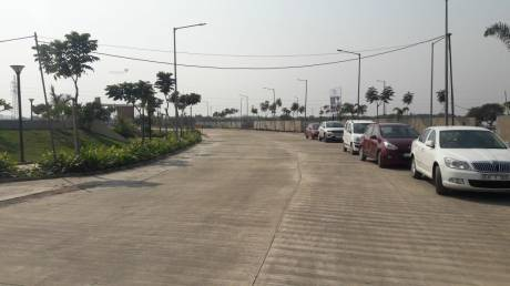 1000 sqft, Plot in Builder WALLFORT ALaNCIA Sarona, Raipur at Rs. 12.0000 Lacs