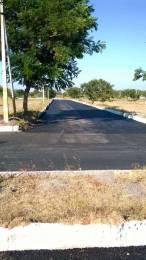 2394 sqft, Plot in Green Eldorado Kadthal, Hyderabad at Rs. 14.8000 Lacs