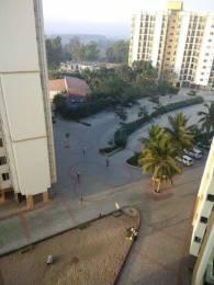 808 sqft, 2 bhk Apartment in Royal Lake City Royal Lake City A And B Umargam, Valsad at Rs. 6500
