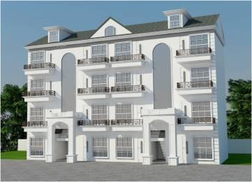 1200 sqft, 2 bhk Apartment in Builder Ni Bharari, Shimla at Rs. 56.0000 Lacs