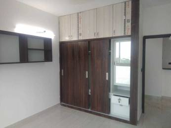 1254 sqft, 2 bhk Apartment in Builder Project Nanakramguda, Hyderabad at Rs. 59.0634 Lacs