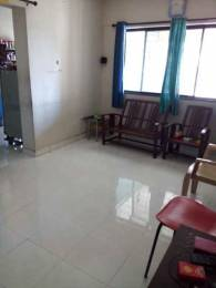 1000 sqft, 2 bhk Apartment in Builder Project Karve Nagar, Pune at Rs. 18000
