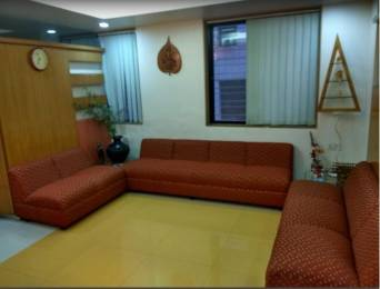 1450 sqft, 3 bhk Apartment in Builder Project Kothrud, Pune at Rs. 1.7000 Cr