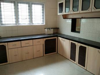 860 sqft, 2 bhk Apartment in Builder Project Kothrud, Pune at Rs. 72.0000 Lacs