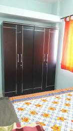 560 sqft, 1 bhk Apartment in Builder Project Karve Nagar, Pune at Rs. 59.0000 Lacs