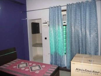 650 sqft, 1 bhk Apartment in Unitech Residency Greens Sector 46, Gurgaon at Rs. 15500