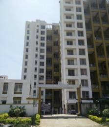 1300 sqft, 3 bhk Apartment in Parth Developers Jainam Sus, Pune at Rs. 16000