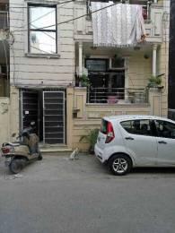 200 sqft, 1 bhk Apartment in DDA R Block Rajinder Nagar, Delhi at Rs. 9000