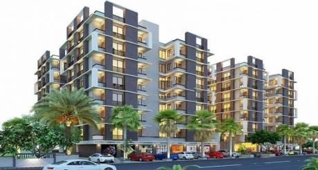 1107 sqft, 2 bhk Apartment in Nishant Madhuram Flora 2 Chandkheda, Ahmedabad at Rs. 30.0000 Lacs