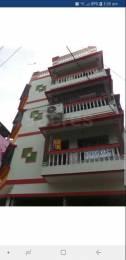 1100 sqft, 3 bhk BuilderFloor in Builder Own builder home Dum Dum Metro, Kolkata at Rs. 53.0000 Lacs