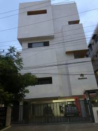 1200 sqft, 2 bhk Apartment in Builder Manbhum East Wind East Marredpally, Hyderabad at Rs. 27000