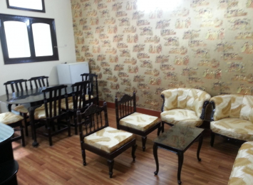 1300 sqft, 2 bhk Apartment in Builder Flat Ballygunge Park, Kolkata at Rs. 40000