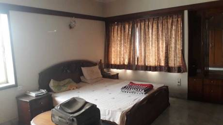 1400 sqft, 3 bhk Apartment in Builder FLAT Anandapur, Kolkata at Rs. 40000
