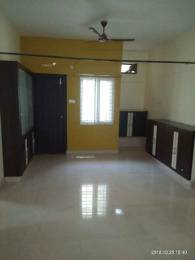 2500 sqft, 3 bhk Apartment in Builder Project Madhapur Ayyappa Society, Hyderabad at Rs. 23000