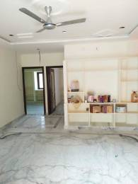 1700 sqft, 2 bhk Apartment in Builder Project Kondapur, Hyderabad at Rs. 17000