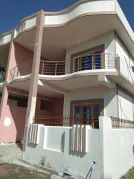 1547 sqft, 3 bhk Villa in Builder Project Dehradun Haridwar Road, Dehradun at Rs. 48.0000 Lacs