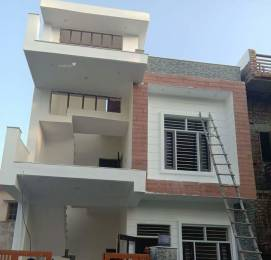 1547 sqft, 3 bhk Apartment in Builder Project Dehradun Haridwar Road, Dehradun at Rs. 64.0000 Lacs