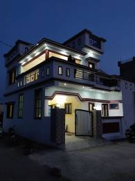 1547 sqft, 3 bhk Apartment in Builder Project Dehradun Haridwar Road, Dehradun at Rs. 53.0000 Lacs