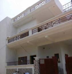 1547 sqft, 2 bhk Villa in Builder Project Dehradun Haridwar Road, Dehradun at Rs. 28.0000 Lacs
