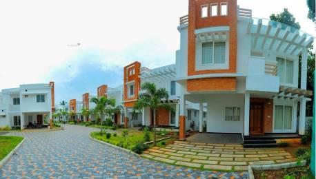 1850 sqft, 3 bhk Villa in IndusGratia Village Garden Phase 2 Mulanthuruthy, Kochi at Rs. 67.0000 Lacs