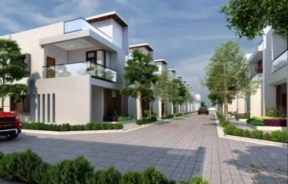 1100 sqft, 2 bhk IndependentHouse in Builder LAKSHIMI KUBERA NAGAR Kullagoundanoor, Salem at Rs. 20.0000 Lacs
