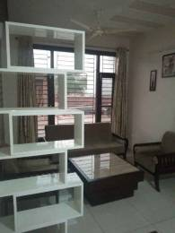 610 sqft, 1 bhk Apartment in Builder Project Landran Road, Mohali at Rs. 12.1000 Lacs