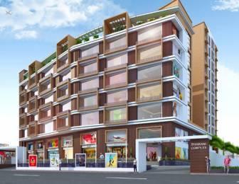 1282 sqft, 2 bhk Apartment in Builder Bhawani Complex Saguna More, Patna at Rs. 58.6515 Lacs