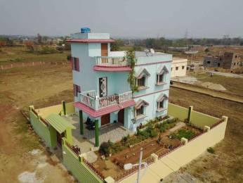 2440 sqft, 4 bhk Villa in Builder Avanti Homes Durgapur Bamunara Arra Malandighi Shibpur Joydev Kenduli Khagra Road, Durgapur at Rs. 58.2600 Lacs