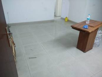 1485 sqft, 3 bhk Apartment in Salarpuria Sattva Gardenia Durgapur, Durgapur at Rs. 63.0000 Lacs