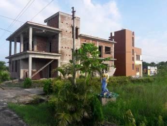 2220 sqft, 4 bhk Villa in Builder Avanti Homes Durgapur Bamunara Arra Malandighi Shibpur Joydev Kenduli Khagra Road, Durgapur at Rs. 54.6300 Lacs