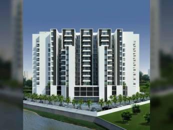 1334 sqft, 2 bhk Apartment in Casagrand Monte Carlo Saidapet, Chennai at Rs. 1.6675 Cr
