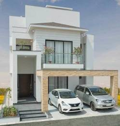 3254 sqft, 4 bhk IndependentHouse in Casagrand Luxus Ramamurthy Nagar, Bangalore at Rs. 1.8900 Cr