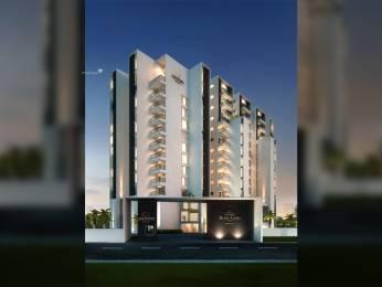 1361 sqft, 2 bhk Apartment in Casagrand Monte Carlo Saidapet, Chennai at Rs. 1.7013 Cr