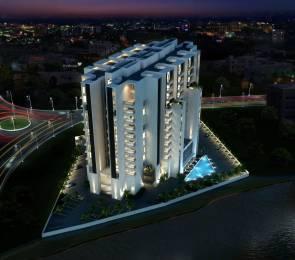 1881 sqft, 3 bhk Apartment in Casagrand Monte Carlo Saidapet, Chennai at Rs. 2.3513 Cr