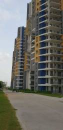 1350 sqft, 2 bhk Apartment in The Antriksh Heights Sector 84, Gurgaon at Rs. 67.0000 Lacs