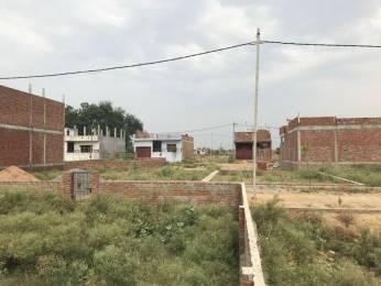 1000 sqft, Plot in Builder Max NJS city Hardoi Road, Lucknow at Rs. 20.0000 Lacs