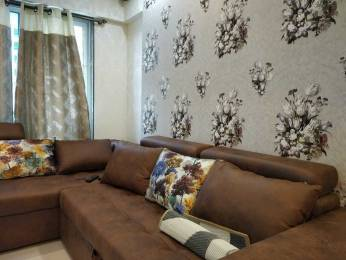 1420 sqft, 3 bhk Apartment in Vaibhavlaxmi Stella Sapphire B WIng Chembur, Mumbai at Rs. 2.0000 Cr