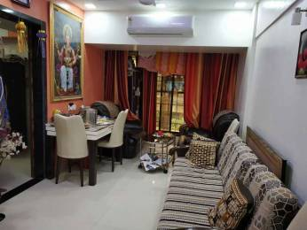 1100 sqft, 2 bhk Apartment in Rajshree Clover Tilak Nagar, Mumbai at Rs. 1.7500 Cr
