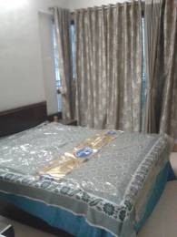 1055 sqft, 2 bhk Apartment in Charisma Navdurga Chembur, Mumbai at Rs. 2.2200 Cr